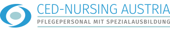 CED-Nursing